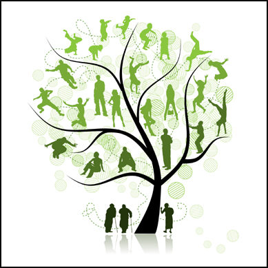 Life Tree Counselling